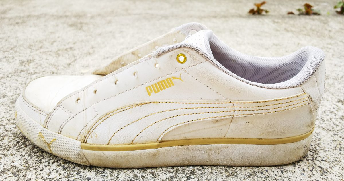shoes_gekiochi